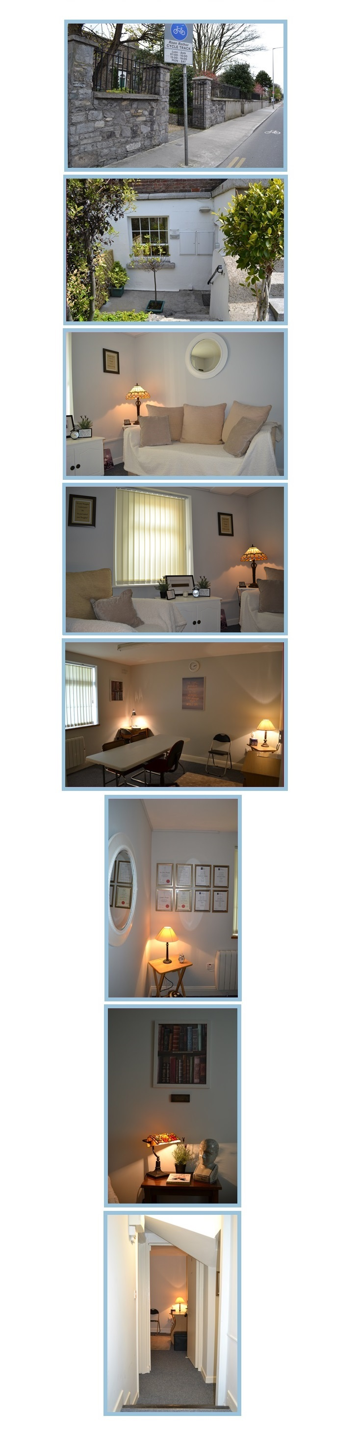 Consulting Rooms Image4