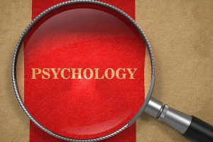 psychology-magnifying-glass