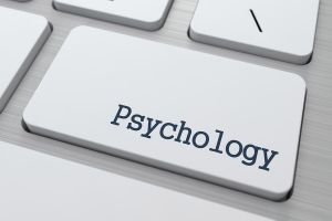 psychology-keyboard