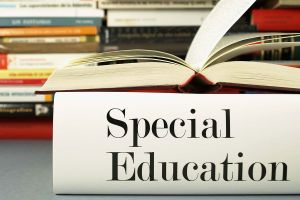 special-education-book